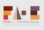 Fresh Arts Coalition Europe (FACE)