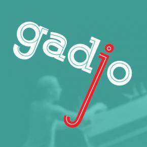 Gadjo Festival