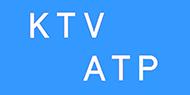 KTV ATP