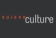 Suisseculture