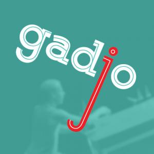 gadjo2