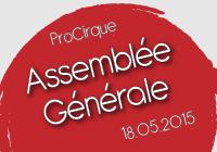 ag-procirque-2015