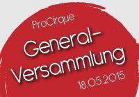 gv-procirque-2015