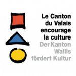 VS-Culture-logo