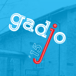 gadjo-2015