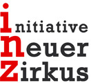 Initiative Neuer Zirkus