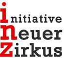 Logo Initiative Neuer Zirkus